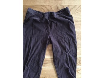Leggings / S / Braez/superkvalite'