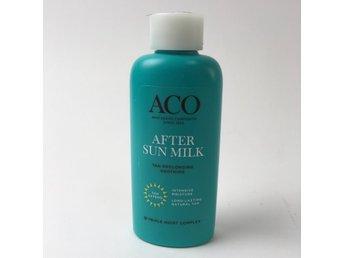 aco after sun