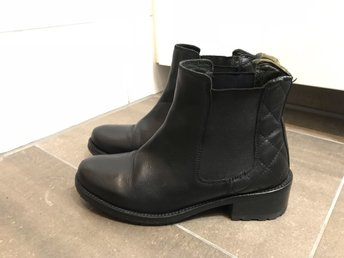 Barbour Chelsea boots 35,5