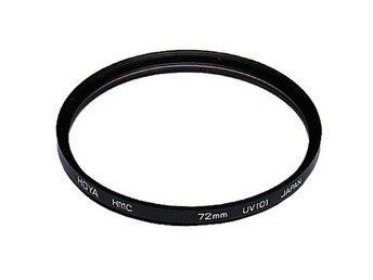 Hoya Filter UV HMC 77mm