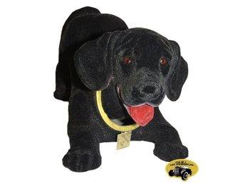 Nickande Hund Labrador ( present, julklapp)Hund,vovve, Stor - Finspång - Nickande Hund Labrador ( present, julklapp)Hund,vovve, Stor - Finspång