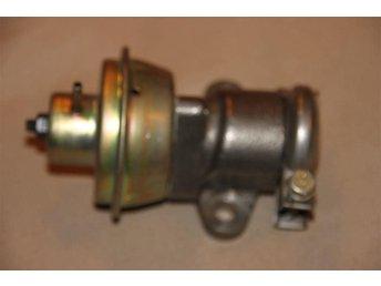 EGR ventil Volvo 940 Diesel. - Hedekas - EGR ventil Volvo 940 Diesel. - Hedekas