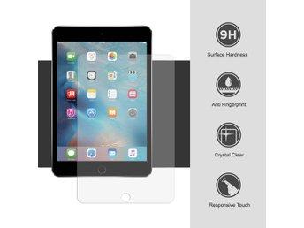 Berömda ᐈ Köp iPad Skärmskydd på Tradera • 115 annonser YJ-47