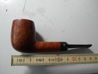 Stanwell Selected Briar 13