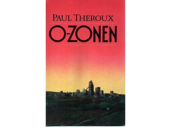 Paul Theroux: O-zonen