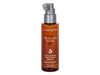 Lanza: LANZA Healing Volume Thickening Treatment 100ml