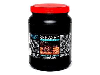 Repashy superfood Morning Wood 2000g