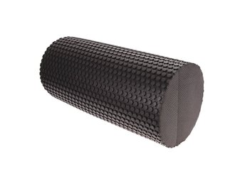 Foam Roller skum rullare Pilates/Yoga/Gym - FRI FRAKT