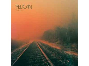 Pelican - The Cliff - 12""
