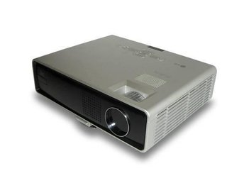 LG DX130 PROJECTOR