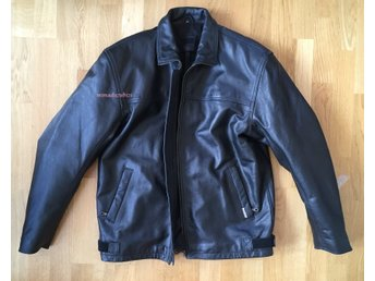PONY crop top baggy street t-shirt retro skate rock - Farsta - PONY crop top baggy street t-shirt retro skate rock - Farsta