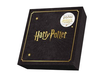 Harry Potter Collectors Box Set 2019