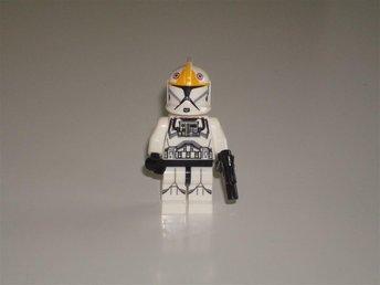 Star Wars - Landskrona - Star Wars - Landskrona