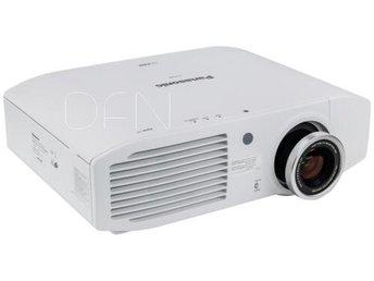 Panasonic PT-AH1000E - Höganäs - Panasonic PT-AH1000E - Höganäs