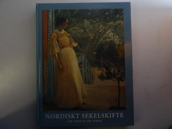 Nordiskt sekelskifte, The light of the north