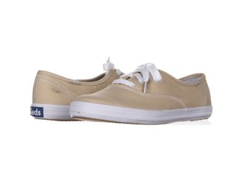 Keds Champion Originals Sneakers Elfenben 37.5 EU