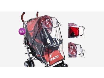 Javascript är inaktiverat. - Saltsjöbaden - 4baby WEBBUTIK MED DE MEST PRISVÄRDA BARNARTIKLAR I SVERIGE. BÄSTA PRIS FÖR HÖGSTA KVALITET. I vårt sortiment hittar du barnvagnar, bilbarnstolar, barnkläder, produkter för mamman, babygyms och babysitters, textil, babyprodukter och - Saltsjöbaden