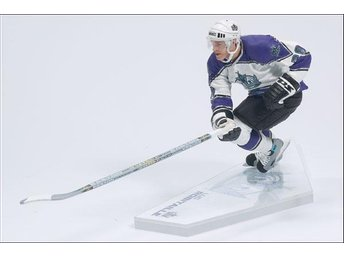 NHL - Luc Robitaille - Los Angeles Kings - Series 8 - McFarlane
