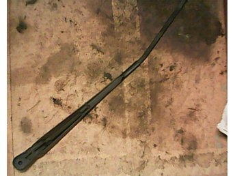 Mazda 323, 1988, torkararm baklucka - Tallåsen - Mazda 323, 1988, torkararm baklucka - Tallåsen