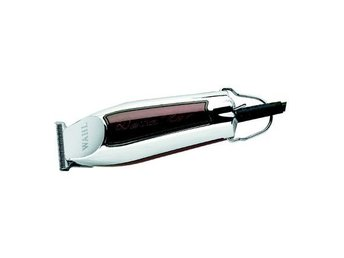 Wahl Detailer Trimmer T-Blade 32mm