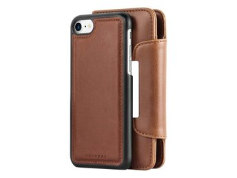 Magneto Original Brown iPhone 7/8