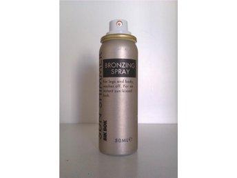 Bik Bok Bronzing Spray Sun Shimmer Brun Utan Sol BUS Äkta - Uppsala - Bik Bok Bronzing Spray Sun Shimmer Brun Utan Sol BUS Äkta - Uppsala