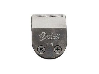 Blades for Oster Artisan - Narrow
