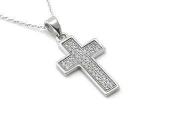 kors halsband konfirmation