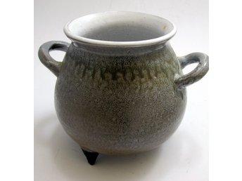 kloster keramik ystad säljes