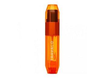 Travalo Perfume Refill Ice Orange 5ml - Mölndal - Travalo Perfume Refill Ice Orange 5ml - Mölndal