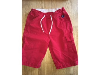 Polarn o Pyret Shorts