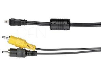 Sony VMC-15CSR1 AV-Kabel - Höganäs - Sony VMC-15CSR1 AV-Kabel - Höganäs