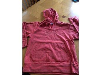 Ikks pullover sweatshirts storlek 12 år ca 150 - Rimbo - Ikks pullover sweatshirts storlek 12 år ca 150 - Rimbo