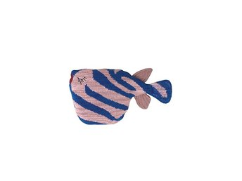 Ferm living Fruiticana Tiger Fish