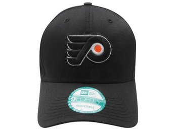 PHILIADELPHIA FLYERS  NHL KEPS HERR ONE SIZE