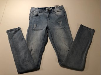 Supersnygga jeans