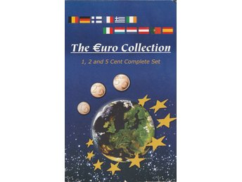 The Euro Collection