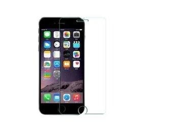 Härdat Glas - iPhone 6 plus - Skene - Härdat Glas - iPhone 6 plus - Skene