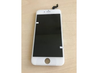iPhone 6S LCD AAA kvalité