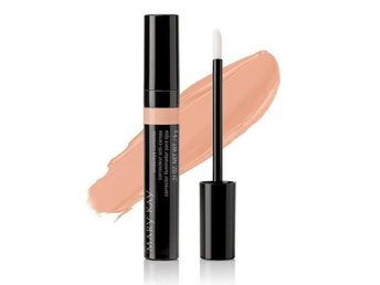 Mary Kay Undereye Corrector/concealer