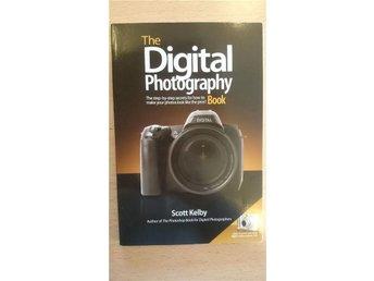 The Digital Photography Book. Scott Kelby. ISBN: 0-321-47404-X - älvängen - The Digital Photography Book. Scott Kelby. ISBN: 0-321-47404-X - älvängen