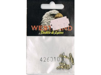 Westland Tackle & Lures
