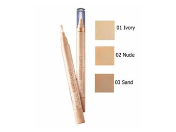 Maybelline Dream Lumi Touch Concealer Sand 03