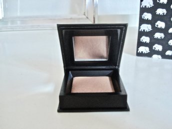 "Bare Minerals - Invisible Bronze Powder Bronzer! Bronzingpuder! ""Medium""! Nytt!"