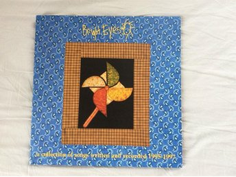 Bright Eyes - A collection of songs written and recorded 1995-1997 - 2LP