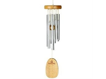 VINDSPEL WOODSTOCK GREGORIAN CHIMES - Little Gregorian Chime