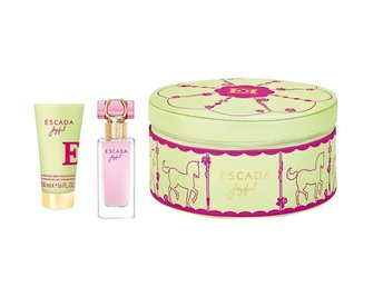 Escada Joyful Giftbox