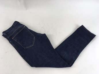 Crocker, Jeans, Strl: 31/32, 310 PEP SLIM
