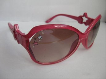 Solglasögon Barn 100% UV Protection Disney High School Musical rosa    THN