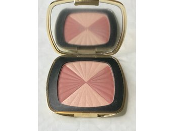 Bareminerals Ready Color Boost Blush Highlighter